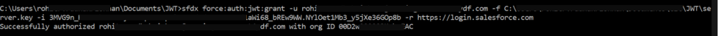 sfdx_auth_done
