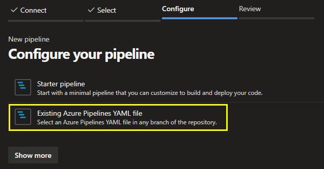 ado_pipeline